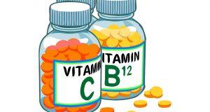 kas jāzina par vitamīniem