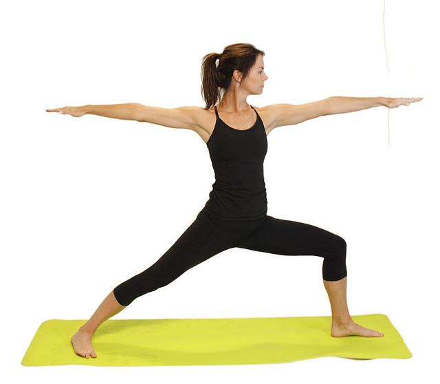 fitness-vingrosana