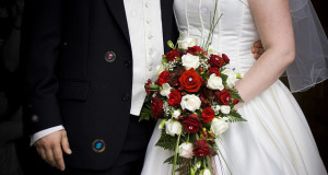 kāzas, precēties, laulības