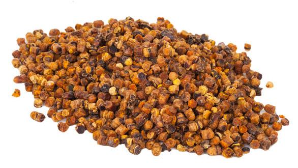 bišu maize
