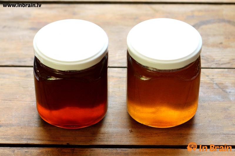 pienenu-medus-1