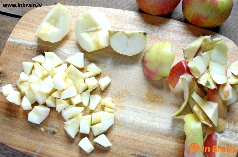 sagriesti āboli