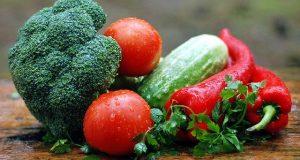 kā ēst veselīgāk
