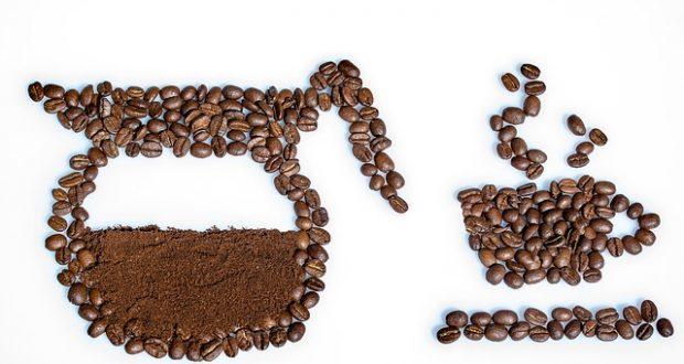 kafija grūtniecības laikā
