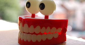 zobu balināšana ar dzeramo sodu