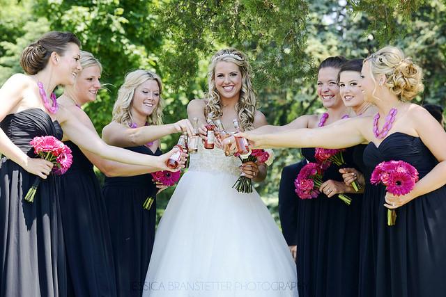 kāzu apsveikumi