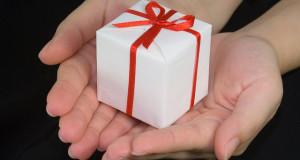 dāvana vīrietim