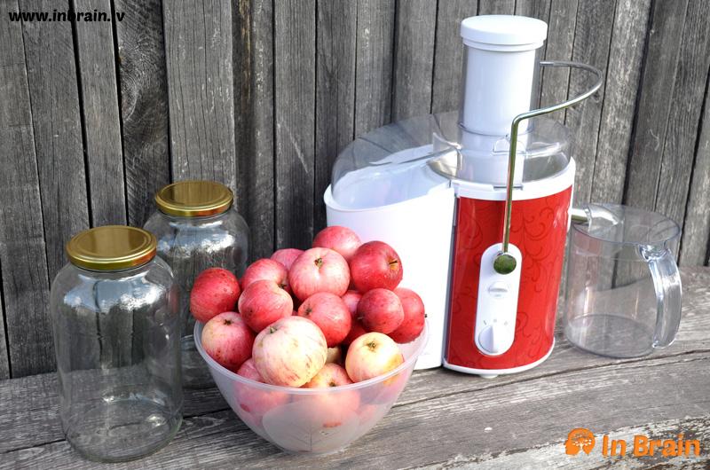 ābolu sula